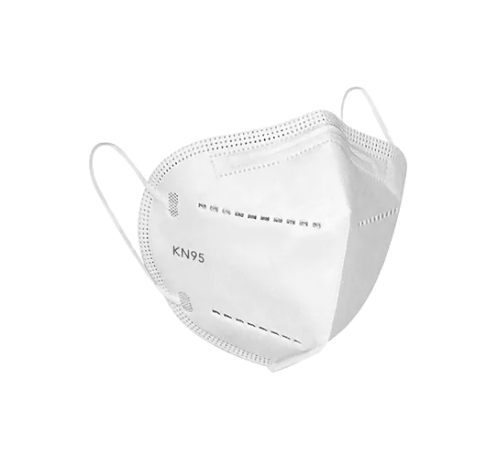 KN95 Healthcare Mask