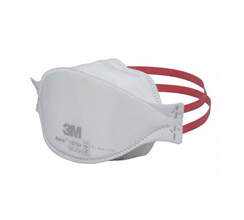 n95 mask healthcare