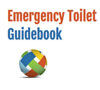Emergency Toilet Guidebook