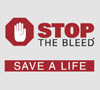Stop the Bleed - Basics of bleeding control